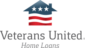 Estimating A Mortgage Payment by Va Loan Calculator Estimate Your Monthly Mortgage Payments