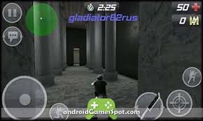 swat apk critical missions swat android apk free