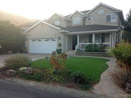 Mountain Landscaping Ideas Lawn Services Mountain Top Pennsylvania Landscaping Landscaping