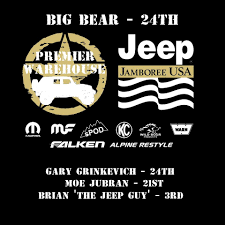 jeep adventure logo our jeep world premier chrysler jeep of placentia