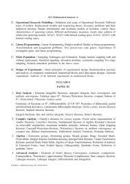 maharashtra set exam mathematical science syllabus 2017 2018