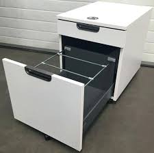 under desk filing cabinet ikea ikea file cabinet combination lock how can i reset the combination