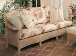 Brown Patio Cushions by Patio U0026 Pergola Sunbrella Bench Cushions 24x24 Outdoor Cushions
