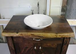 Real Wood Bathroom Cabinets by Interior Top Notch Bathroom Designs With Bathroom Vanities With