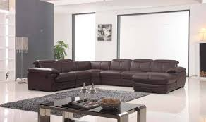 Sectional Sofa With Recliner Furniture Extra Large Sectional Sofas L Shaped Couch Grey