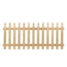Willow Fencing Lowes by Fence Fence Material Privacy Fence Menards Privacy Fence
