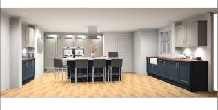 navy blue kitchen cabinets howdens photos for some real kitchen inspo thread and
