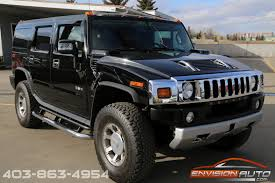 luxury hummer 2008 h2 hummer suv luxury pkg u2013 nav u2013 air ride u2013 only 69k kms