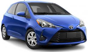 best dfw car deals black friday 2016 toyota of plano toyota dealership near dallas tx