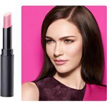 Lipstick Makeover Hi Matte harga makeover ultra hi matte lipstick mei 2018