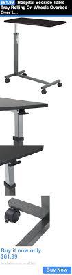 used hospital bedside tables for sale side table hospital side table folding bed movable steel used
