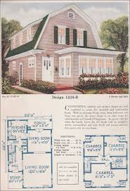 colonial plans extraordinary antique colonial house plans ideas ideas house