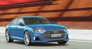 2015 Cadillac Elmiraj Price New 2018 Audi A6 Msrp Price And Release Date Carstuneup
