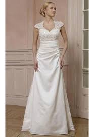 robe de mari e classique robe de mariée pas chère robe de mariée point mariage 2014