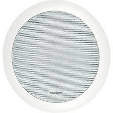 Polk Ceiling Speakers Uk by Audio Speakers U0026 Subs In Wall U0026 In Ceiling In Ceiling
