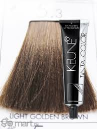 keune 5 23 haircolor use 10 for how long on hair keune hair color shades of hair color keune shade card dagpress com