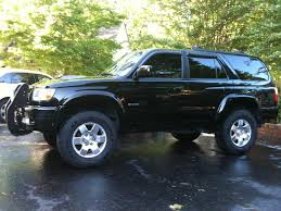 window tinting in ct tint apt this weekend 20 or 35 percent toyota 4runner