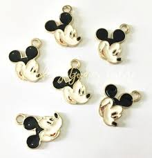 necklace making charms images Wholesale pendants charms page 1 jennifer 39 s goodies galore jpg