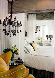 best fresh ideas for hanging sheer curtains 11123