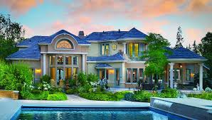 a dream house silicon valley dream house raffle ybca favorite places spaces