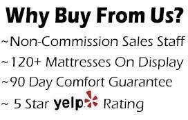 black friday mattress sale san juan capistrano mattress store online mattress retailer