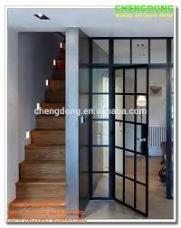 Door Grill Design Safety Doors U0026 Safety Doors
