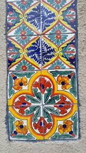 Avente Tile Talk March 2012 Avente Tile Talk Decorative Tile In Commercial Design