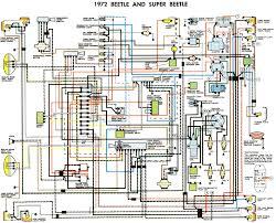 vw golf wiring diagram on vw images free download wiring diagrams