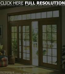 Simonton Patio Doors Simonton Sliding Door Islademargarita Info