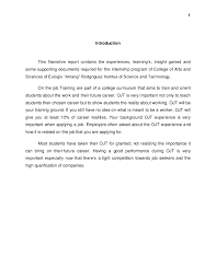 report format example spm english essay assignment how to