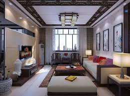 Living Room Design Names Living Room Style Design Of Your House U2013 Its Good Idea For Your Life