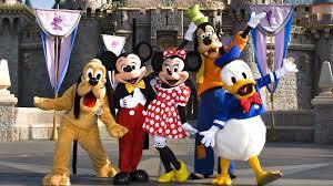 disneyland u0027s new costume ban will crush cosplay fans racked la