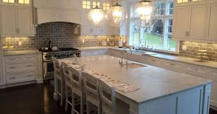 kitchen kitchen remodel bless remodeling contractor wine