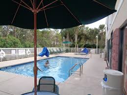 Destin Florida On Map by Hotel Wingate By Wyndham Destin Fl Booking Com