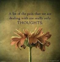 quotes about negative thoughts sualci quotes