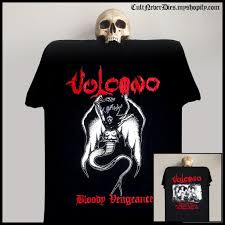 vulcano bloody vengeance shirt u2013 cultneverdies