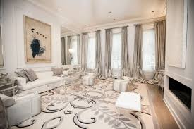 How Does Interior Design Work by Interior Learn Where Do Interior Designers Work And How To Get