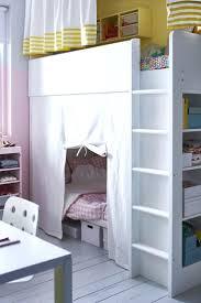 chambre enfant toboggan chambre enfant ikea lit toboggan collection avec enfants