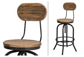 wood bar stools with backs for inviting governo info