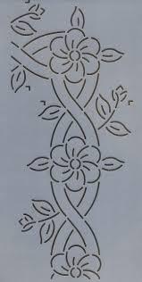 best 25 flower borders ideas on pinterest flower garden borders