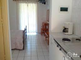 Studio Flat by Studio Flat For Rent In Lefkimmi Iha 60610