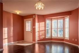 eastern pa bay windows western nj bay windows masters home 1of1