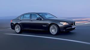 2009 bmw 750 price officially official 2009 bmw 7 series autoblog