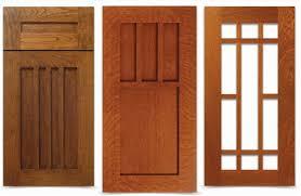 Arts And Crafts Cabinet Doors Cabinet Door Design Kitchen Cabinet Doors 15348 Pmap Info
