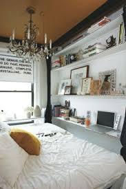 Wohnideen Schlafzimmer Beige Wohnideen Kleine Schlafzimmer U2013 Ragopige Info