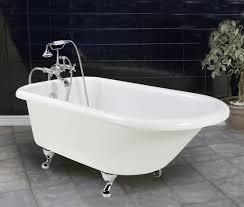 Bathtub Drains Slow Wonderful Old Bathtub Oldthtub Faucet Garden Ideas Leaking Remove