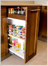 cape town kitchen designs furniture cupboards bespoke
