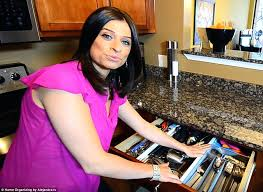 alejandra tv alejandra tv somebody says this would be the organized home in