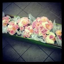 wedding flowers london ontario 45 best my flower designs images on flower designs