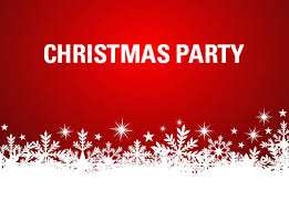 christmas party la garenne school christmas party
